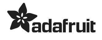 ADAFRUIT INDUSTRIES Brand Logo