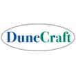 DUNECRAFT Brand Logo