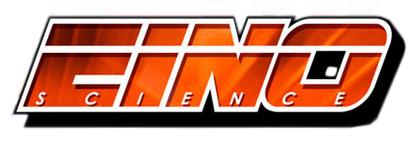 TEDCO INC. Brand Logo