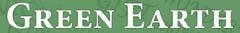 GREEN EARTH STORES LTD. Brand Logo