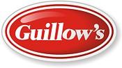 PAUL K. GUILLOW INC. Brand Logo