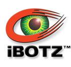 IBOTZ Brand Logo