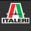 ITALERI S.P.A Brand Logo