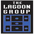 LAGOON Brand Logo