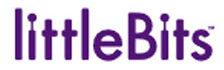 LITTLEBITS ELECTRONICS INC. Brand Logo