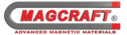MAGCRAFT Brand Logo