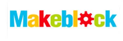 MAKEBLOCK CO., LTD. Brand Logo