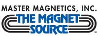 MASTER MAGNETICS INC. Brand Logo