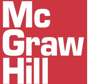 THE MCGRAW-HILL COMPANIES Brand Logo