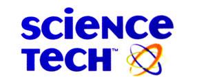 ELENCO ELECTRONICS Brand Logo
