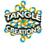 TANGLE INC. Brand Logo