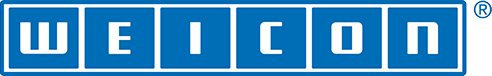 WEICON CANADA Brand Logo