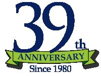 SAYAL Electronics Anniversary 35 Years