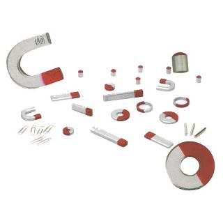 MAGNET SET DELUXE 24 PC SET ITEM # 7367