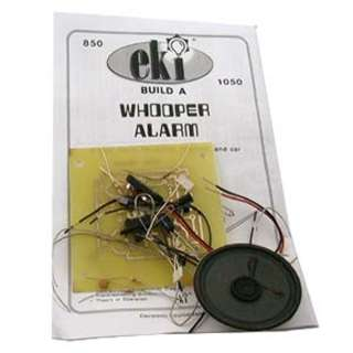 WHOPPER ALARM FOR HOME  BUSINESS AND CAR