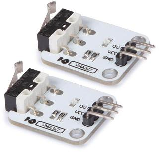 END-STOP SWITCH MODULE 