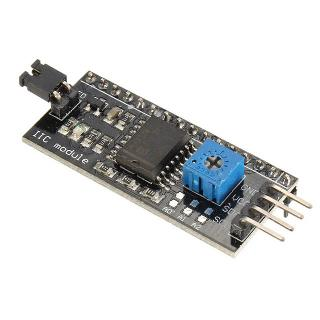ARDUINO COMPATIBLE SENSOR MODULE SET 37 IN 1