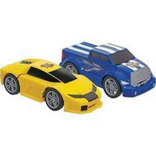 RADIO CONTROLLED CARS STREET SHIFTERS ASSORTED COLORS/STYLES
