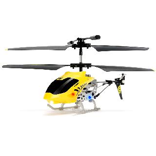 HELICOPTER IR FOR IPHONE IPAD IPOD TOUCH