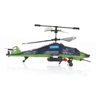HELICOPTER IR REMOTE CONTROLLED MULTI COLOUR