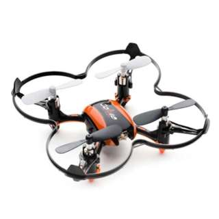 DRONE MICRO RC COBRA 2.4GHZ 