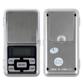 WEIGHING SCALE DIGITAL-PRECISION WEIGHT CAPACITY 450G.