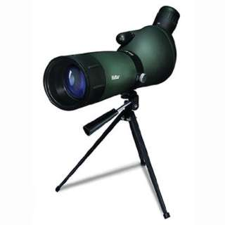 TELESCOPE SPOTTING 20X-60X 
