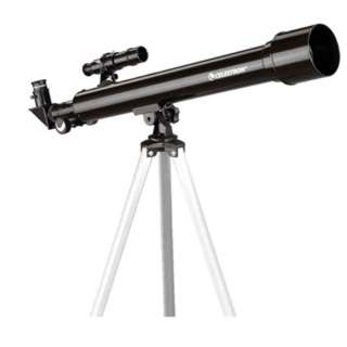 TELESCOPE LAND & SKY 50MM APERATURE MAGNIFIES UP TO 150