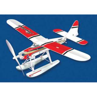 SEAPLANE WINGSPAN 18.75IN 