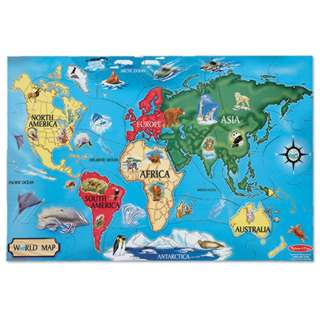 PUZZLES JIGSAW