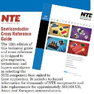 NTE BOOK GUIDELINE 12TH EDITION 