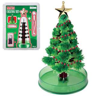 TOYS FESTIVE PRODUCT