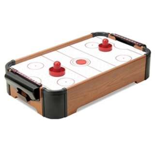 AIR HOCKEY WOODEN MEDIUM 