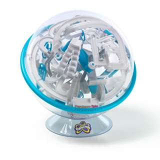 PERPLEXUS-EPIC 3D MAZE GAME 