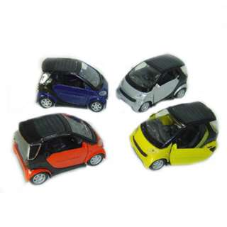 SMALL CAR PULL BACK 4 INCH ASSORTED COLOUR