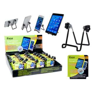 CELL PHONE STAND PORTABLE 