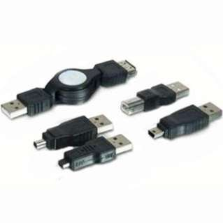 CELL PHONE ADAPTERS