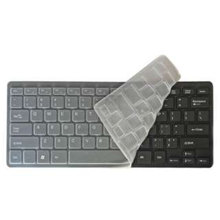 KEYBOARD AND MOUSE KIT WIRELESS 30FT W/REMOVABLE SPILL COVER