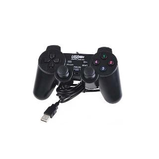 GAME CONTROLLER BLUETOOTH FOR PC ANDROID PS3 PC360 W/BUILT IN BAT