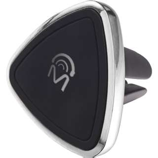 CELL PHONE CAR VENT MOUNT MAGNETIC