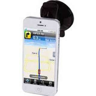 CELL PHONE WINDSHIELD MOUNT UNIVERSAL