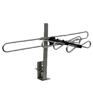 ANTENNA HDTV INDOOR/ATTIC MOUNT 4K READY
