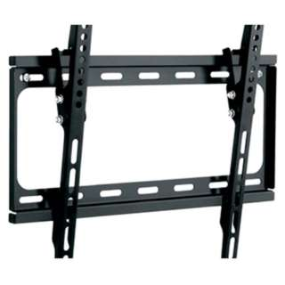 TV WALLMOUNT 23-46IN TILT 50KG SLIM W/LEVEL