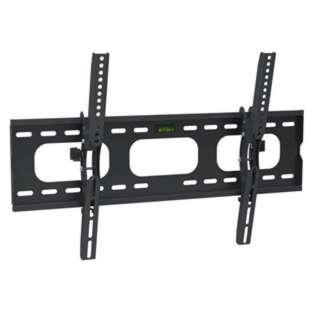 TV WALLMOUNT 42-80IN TILT 132LB 