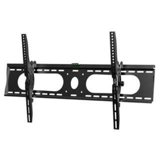 TV WALLMOUNT 40-95IN TILT 440LB W/LEVEL