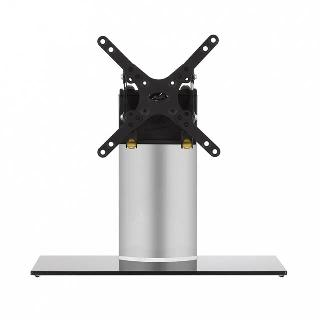 TV TABLE TOP STAND UPTO 32IN 33LB TILT