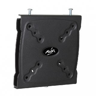 TV WALLMOUNT UPTO 39IN TILT 55LBS