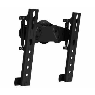 TV WALLMOUNT UPTO 39IN TILT 44LB FLAT