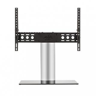 TV TABLE TOP STAND UPTO 65IN 99LBS