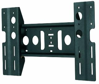 TV WALLMOUNT 25-55IN FIXED 88LBS 
